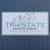 Tri-State Veterinary Hospital