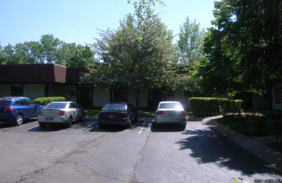 Renal Care Group - Indianapolis, IN
