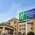 Holiday Inn Express of Fenton