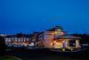 Holiday Inn Express & Suites PULLMAN, Pullman WA