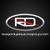 Reagor Dykes Auto Group