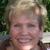 June Steiner, Hypnotherapist Ph.D., CHT