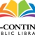 Mid-Continent Public Library-