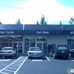 Cat Clinic of NE Seattle