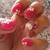 Rio Nails and Spa