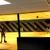 Paramount Skating Arena