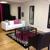 Pink & Black Hair Studio