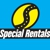 A Special Rentals