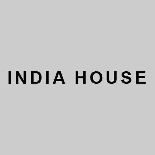 India House, Santa Fe NM