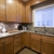 Archway Home Remodeling, Inc.