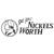 Nickel's Worth Publishing Inc.