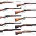 Hatfields Gunsmithing