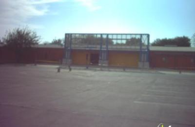 Human Service Dept  905       San Antonio TX - San Antonio, TX
