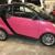 Affordable Beaters Car Rental