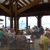 Ola at Turtle Bay Resort