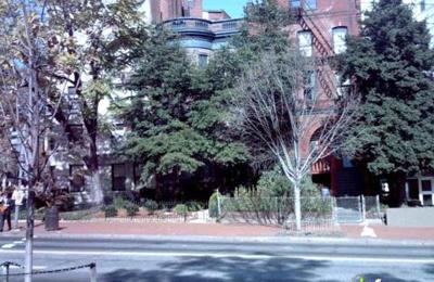 Ammerman & Goldberg Bankruptcy Law Office - Washington, DC