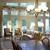 Golden Interiors Inc