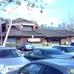 Great Plaza Buffet