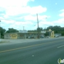 Crown Furniture - San Antonio, TX