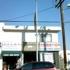 California G Employment Agency - CLOSED