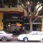 Hyde Street Seafood House