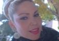 Marilyn's Heavenly Touch Massage - Las Vegas, NV. Massage Therapist
