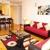 Allcity Corporate housing
