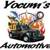 Yocums Power Sports & Automotive