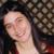 Psychic Medium Christine Mcvicker