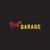 Roy's Garage LLC