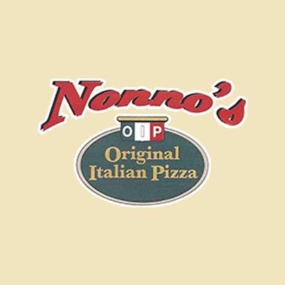 Nonno's Pizza, Dillsburg PA