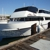 Chere Amie Yacht Charters