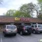 Sir Pizza - Murfreesboro, TN