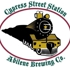 Cypress Street Station