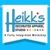 Heikk's Decorated Apparel Studio