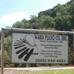 Ward Piano Company Inc