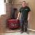 Schlears Chimney & Masonry Service