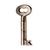 Universal Locksmith Store