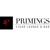 Primings Cigar Lounge and Bar