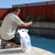 ProTouch Pool Services