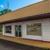 Tanaka M Store Inc
