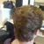 Hair Design by Denise