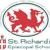 St Richards School