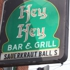 Hey Hey Bar & Grill