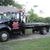 S & S Towing & Recovery