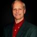 William Waidhofer MD - Cypress Fairbanks Dermatology