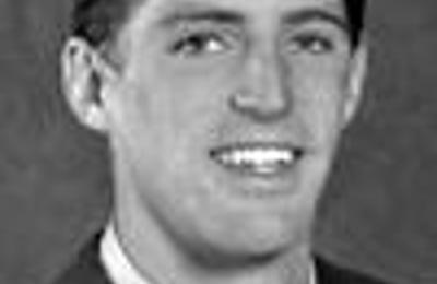 Edward Jones - Financial Advisor: Nick Abbott - Honolulu, HI