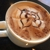 Caffe Communitas