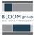 Bloom Group Inc