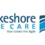 Lakeshore Eye Center